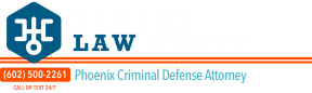 Barber Law Group Website Header